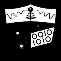 Schaffenburg e.V. logo